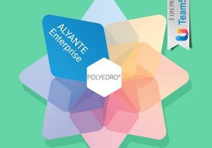 Alyante Enterprise
