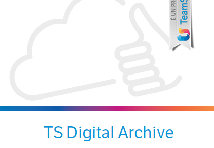 TS Digital Archive