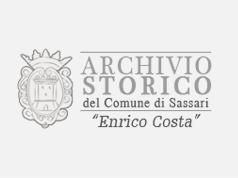 archiviostorico