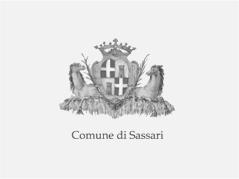 comune_sassari