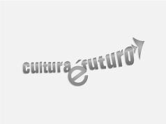 culturaefuturo