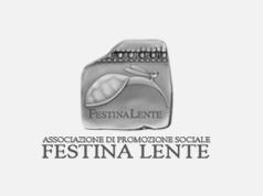 festinalente
