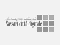 sassari_digitale