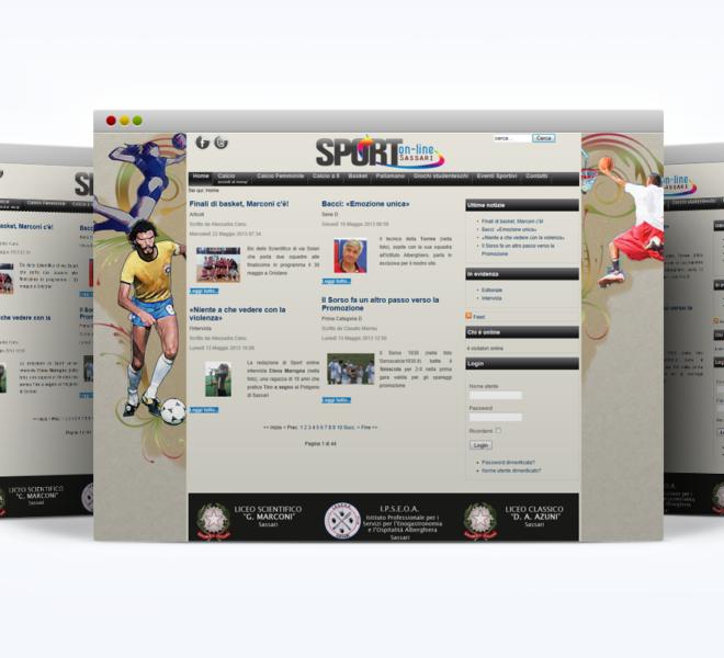 sport-online
