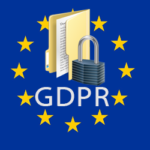 Software gdpr privacy