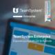 TS Enterprise