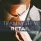 TeamSystem Retail