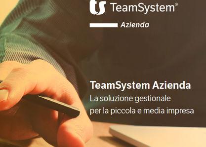 TS Azienda