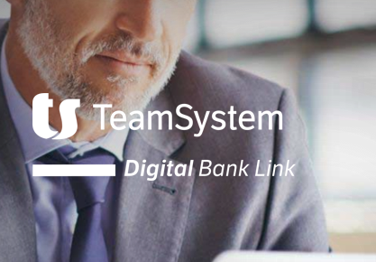 TS Digital Bank Link
