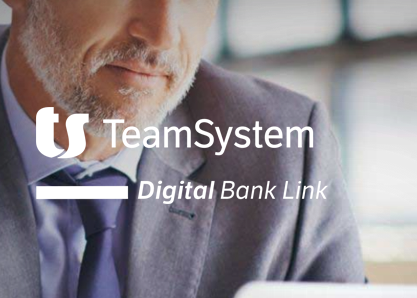 TS Digital Bank Link