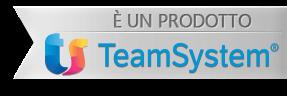 prodotto Teamsystem