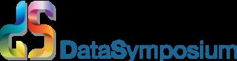 Data Symposium
